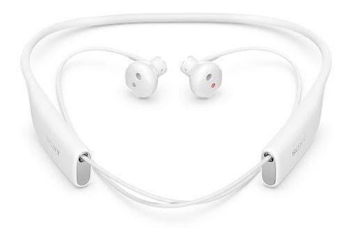 Fone Sony Bluetooth Sbh70 - Seminovo