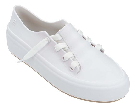 Tenis Melissa Ulitsa Sneaker Adulto P