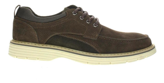 Weinbrenner Zapato Hombre Riode