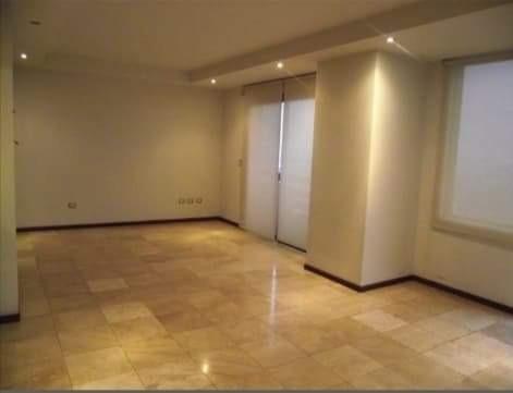 Apartamento En Alquiler En Zona 15 (vh I)
