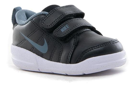 Zapatillas Pico Lt Btv Nike Sport 78 Tienda Oficial