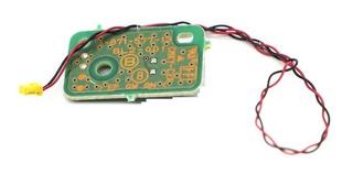 Sensor Interno Bl2-001 Para Blu-ray De Ps3 Con Cable