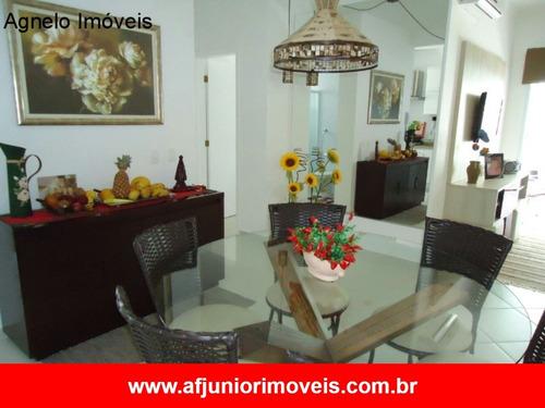 Imagem 1 de 15 de Apartamento - Ap00008 - 67863124