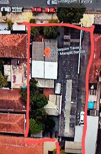 Imagem 1 de 1 de Residenza Imóveis Vende - Ref.: 6149 - Ref6149