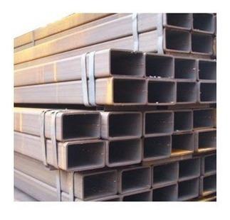 Tubos Estructural 120x60 Y 120x120 6mtrs 4mm. Oferta