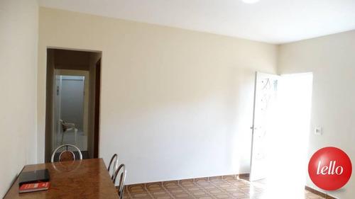 Casa - Ref: 227207
