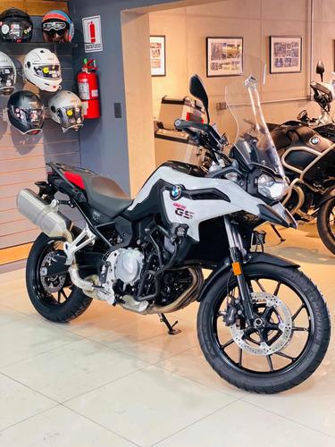 Bmw F750gs Sport, Gs 750, No 800gs, No Gs 850, No 700gs, Bmw