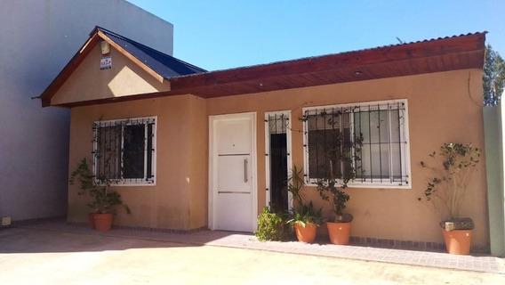 Casa De 2 Dorm Parque Sicardi
