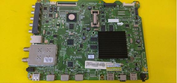 Placa Principal Samsung Pl51e8000 Bn94-05623b