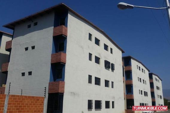 Apartamentos En Venta La Morita Res Canarias Wjo
