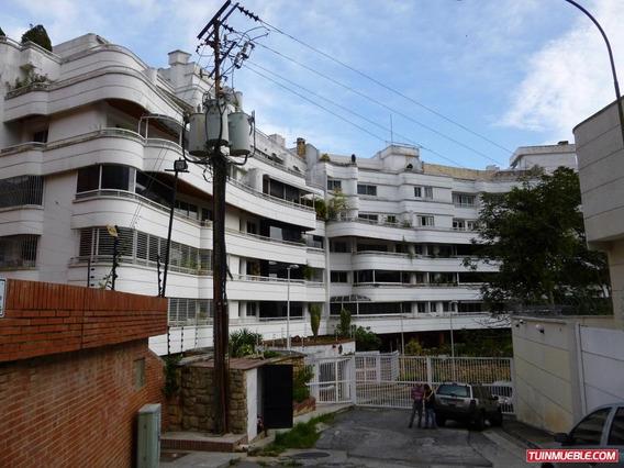 Apartamentos En Venta Cam 17 Co Mls #19-11616 -- 04143129404