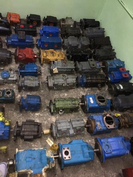 Tomas De Fuerzas Y Bombas Hidraulicas Y Piezas Para Camiones