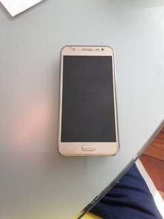 Samsung Galaxy J5 J500 16gb- Super Conservado!!!