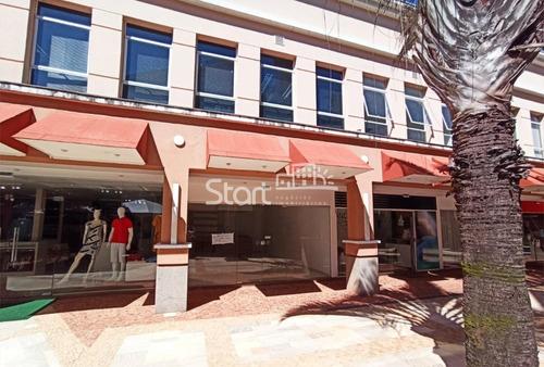 Imagem 1 de 15 de Sala Para Aluguel Em Jardim Santa Genebra - Sa005423