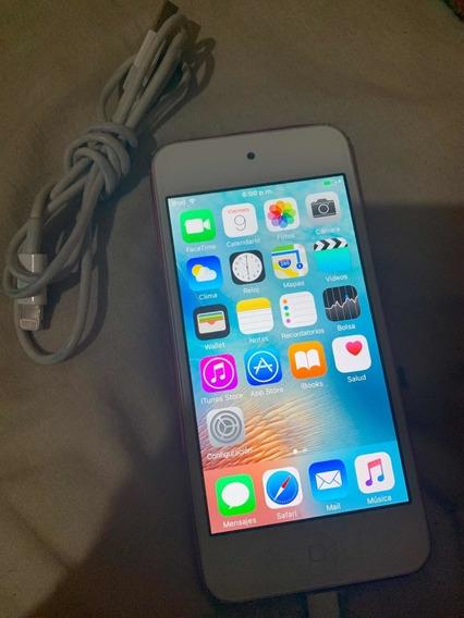 iPod Touch 5ta Generacion 32gb