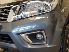 Nueva Nissan 2.3 Frontier Le Cd 4x2 Mt