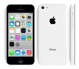 Apple iPhone 5c 16gb, Original, Desbloqueado, Frete Grátis!