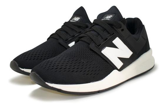 Tênis Casual New Balance 247