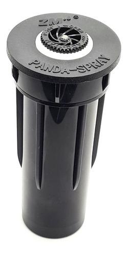 Imagen 1 de 10 de Tobera Aspersor De Riego Pop Up Van17 Regulable Aquaflex