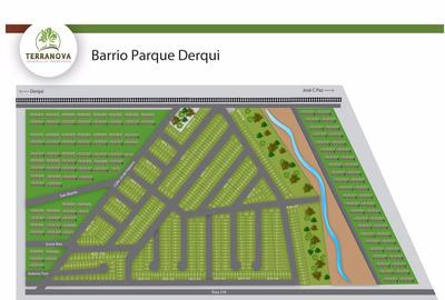 Terrenos En Venta Zona Norte Jose C Pazprecio Promocional