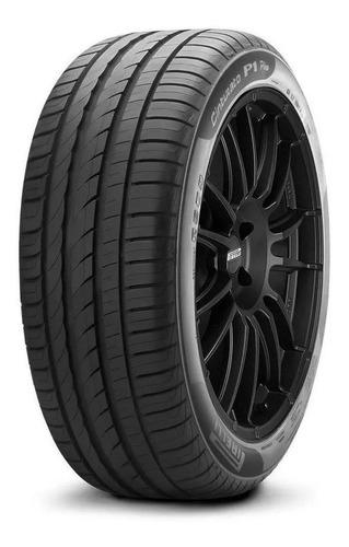 Imagen 1 de 4 de Pirelli 195/55 R15 85v Cinturato P1 Plus Neumabiz