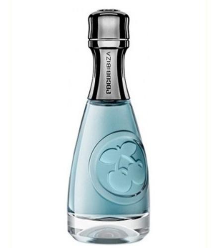 Pacha Ibiza 24/7 Perfume Importado Hombre Edt X 100 Ml
