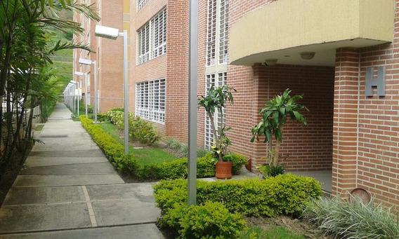 Apartamentos En Venta - El Encantado - 18-10958