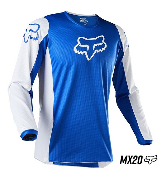 Jersey Fox 180 Prix Mx20