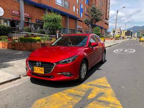 Mazda 2 Touring 2019 Youtube