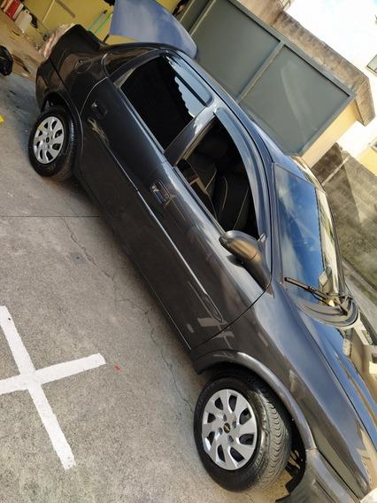 Chevrolet Corsa Milenium