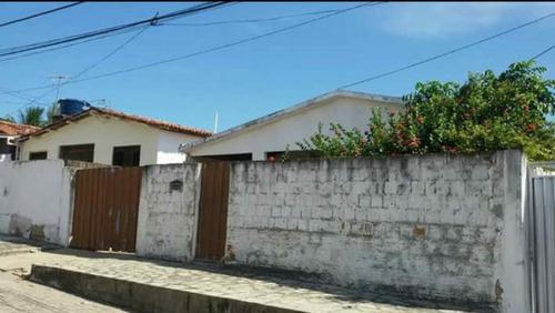 Casa Para Venda - 004911