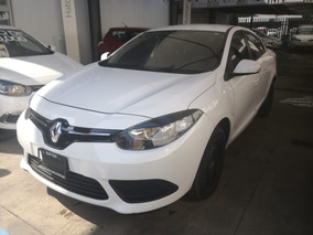 Renault Fluence 2.0 Authentique At