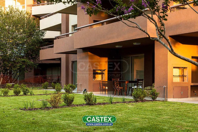 Emprendimiento Villa Del Lago