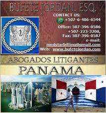 Demandas Civiles En Panamá