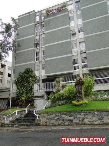 Apartamentos En Venta 10-9 Ab La Mls #19-1205 - 04122564657