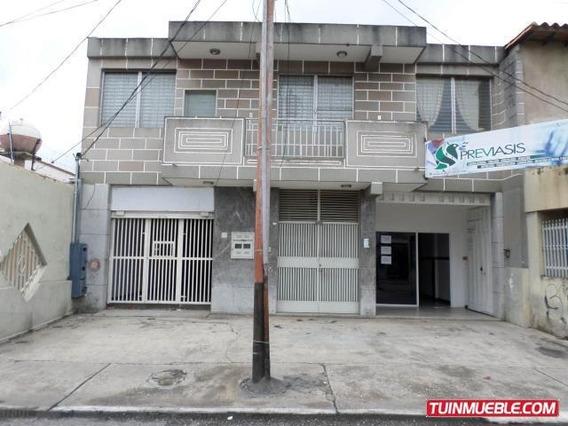 Local En Alquiler Juan Villegas Rah19-11372telf:04120580381