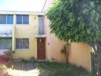 Renta Casa En Chapalita Inn - 0140001000
