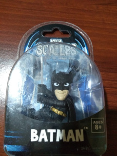Scaler De Neca Batman Dark Knight