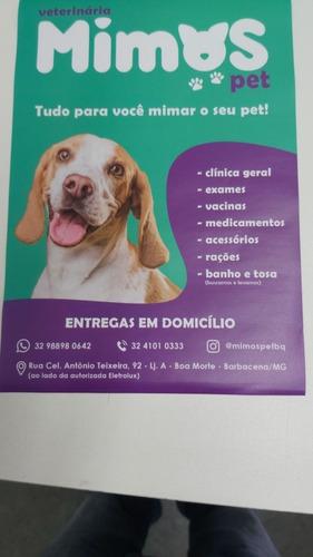 Tosador Pet Shop