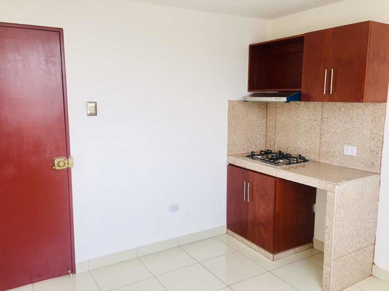 Alquiler De Habitaciones De Estreno En San Luis