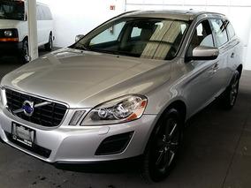 Volvo Xc60 Addition T5 Kinetic 2012 Oportunidad !!!!!