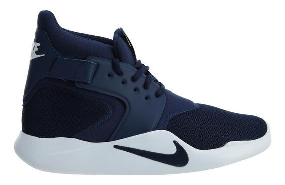 Tênis Nike Incursion Mid 917541400 Original-masculino