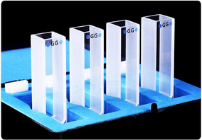 36e77dc632 Caja De Pruebas Para Optica - Salud y Equipamiento Médico en Mercado ...