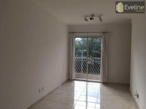 Casa Com 3 Dorms, Mogi Moderno, Mogi Das Cruzes - R$ 450 Mil, Cod: 847 - V847