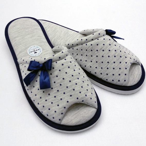 Pantufa Feminina Adulta Ou Infantil Super Confortável Tn04