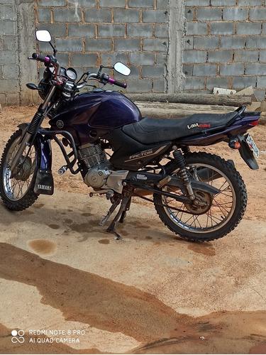 Imagem 1 de 1 de Yamaha 125