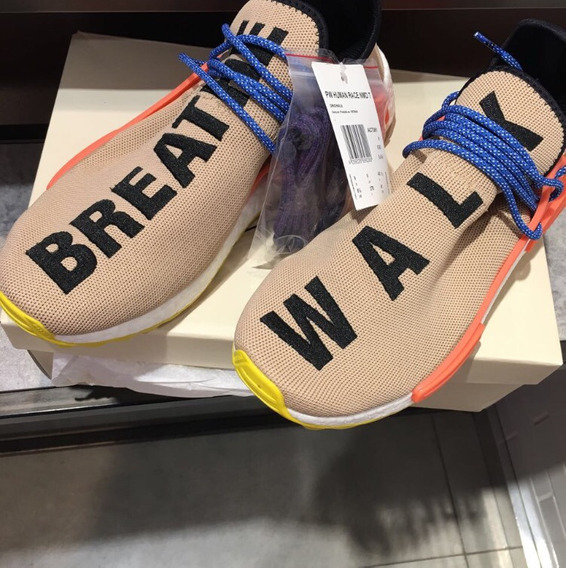 adidas Pharrel Williams Hu