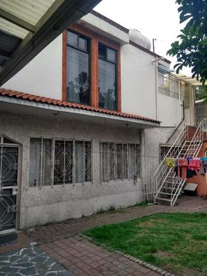 Propiedad En Venta, Deportivo Xochimilco, Uso Comercial.