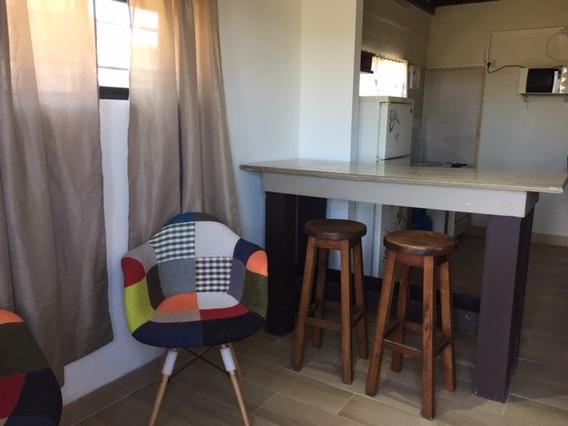 Apartamento Independiente A Estrenar