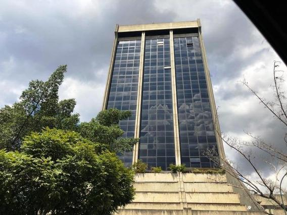 Oficina En Alquiler 19-16673 Yolimar Benshimol 04246157978